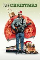 Poster voor ÜberWeihnachten