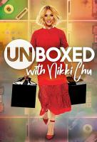 Poster voor Unboxed With Nikki Chu