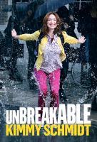 Poster voor Unbreakable Kimmy Schmidt
