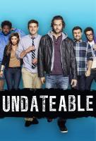 Poster voor Undateable