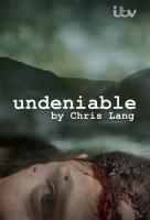 Poster voor Undeniable