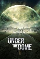 Poster voor Under the Dome