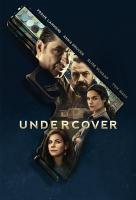 Poster voor Undercover