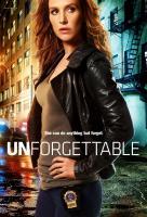 Poster voor Unforgettable