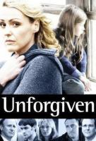 Poster voor Unforgiven
