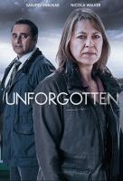 Poster voor Unforgotten