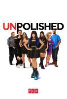 Poster voor Unpolished