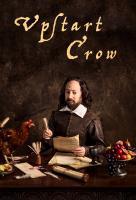 Poster voor Upstart Crow