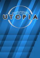 Poster voor Utopia 2