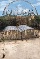 Poster voor Utopia