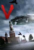 Poster voor V