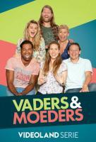 Poster voor Vaders & Moeders