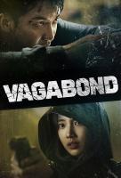 Poster voor Vagabond