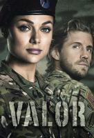 Poster voor Valor