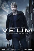 Poster voor Varg Veum
