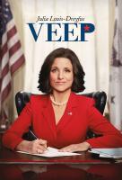 Poster voor Veep