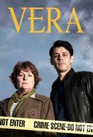 Poster voor Vera