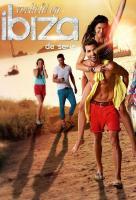 Poster voor Verliefd op Ibiza