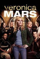 Poster voor Veronica Mars