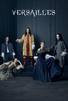 Poster voor Versailles