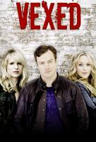 Poster voor Vexed