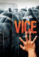 Poster voor VICE