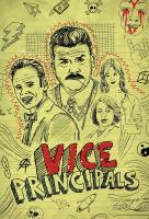 Poster voor Vice Principals
