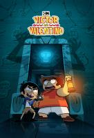 Poster voor Victor and Valentino