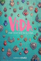 Poster voor Vida