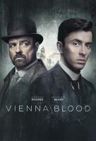 Poster voor Vienna Blood