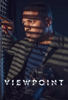 Poster voor Viewpoint
