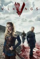 Poster voor Vikings