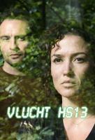 Poster voor Vlucht HS13