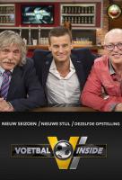 Poster voor Voetbal Inside