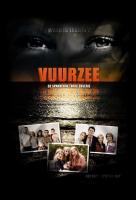 Poster voor Vuurzee