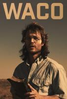 Poster voor Waco