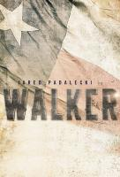 Poster voor Walker