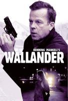 Poster voor Wallander