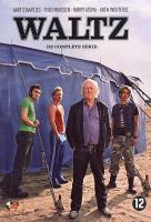 Poster voor Waltz