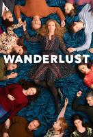 Poster voor Wanderlust