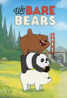 Poster voor We Bare Bears