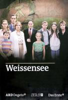 Poster voor Weissensee