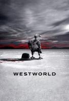 Poster voor Westworld