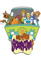 Poster voor What's New Scooby-Doo?