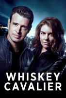 Poster voor Whiskey Cavalier