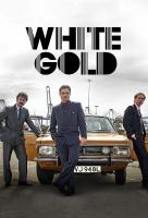Poster voor White Gold