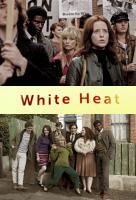 Poster voor White Heat