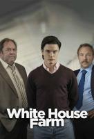 Poster voor White House Farm