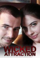 Poster voor Wicked Attraction