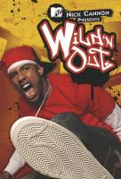 Poster voor Wild 'N Out